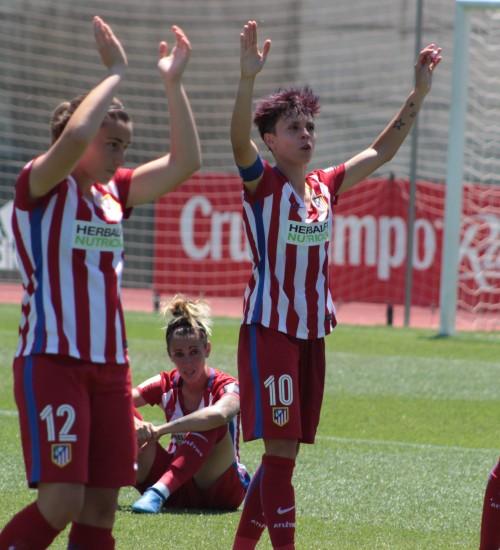 ©Todofutboleras.com by Pelayo. PH/Álvaro Hernández