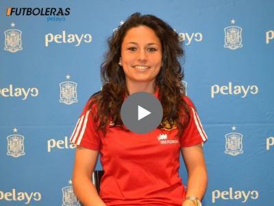 Ivana Andrés
